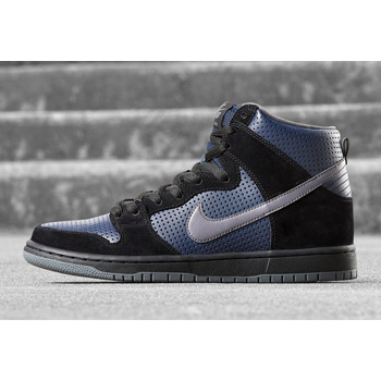 15-years-dunk-sb-nike-sb-dunk-high-gino-iannucci-bonkers-blog-titel