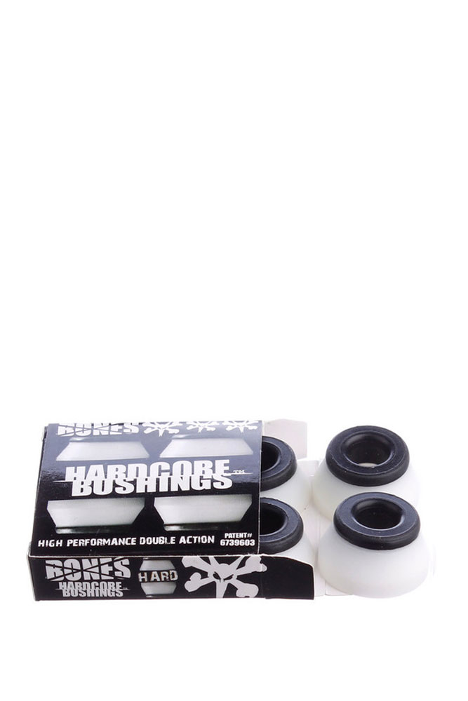 p-7849-bones-96a-hardcore-hard-bushings.jpg