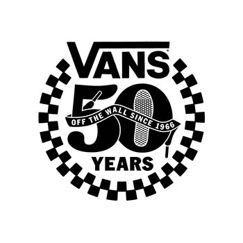 50-years-of-vans-off-the-wall-bonkers-2016