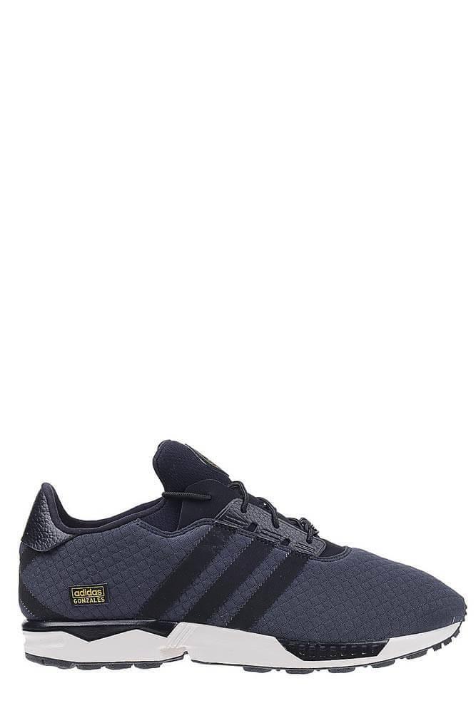 Adidas Zx Gonz Carbon