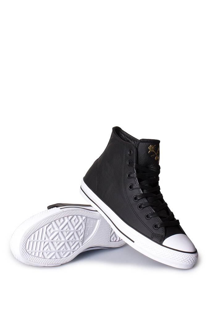 Converse-Cons-CTAS-Pro-Hi-Black-Rich-Gold-White-Sage-Elsesser-01