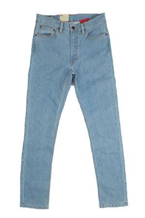 Levis-511-Slim-5-Pocket-Skate-Avenues-03