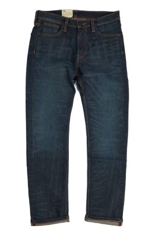 Levis-513-Slim-5-Pocket-Skate-EMB_03