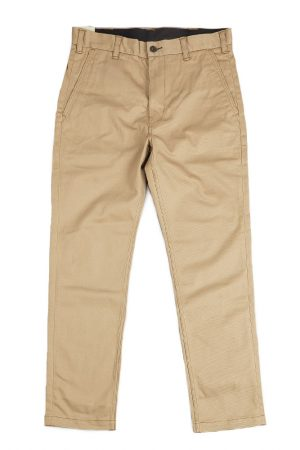Levis-Work-Pant-Skate-Harvest-Gold-03