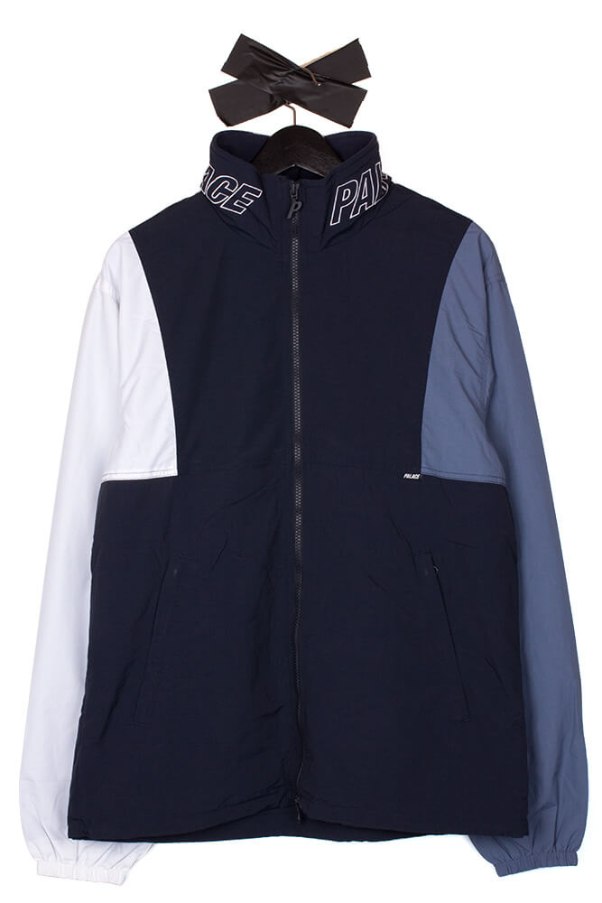 Palace-Arms-Jacket-Blue-Nights-Flinstone-White-01