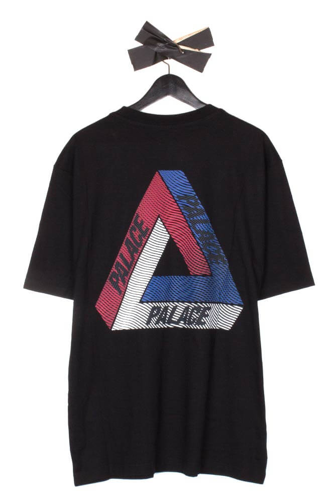 Palace-Skateboards-Drury-Brit-T-Shirt-Black-02