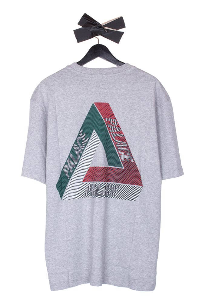 Palace-Skateboards-Drury-Italia-T-Shirt-Grey-02