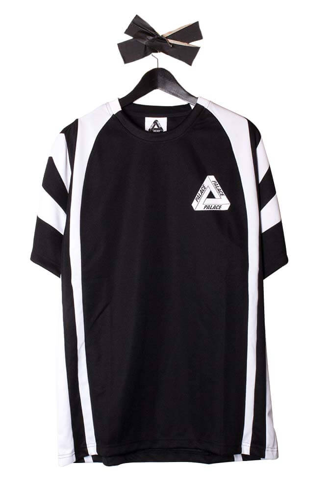 Palace-Skateboards-X-Adidas-Originals-Printed-Shirt-01