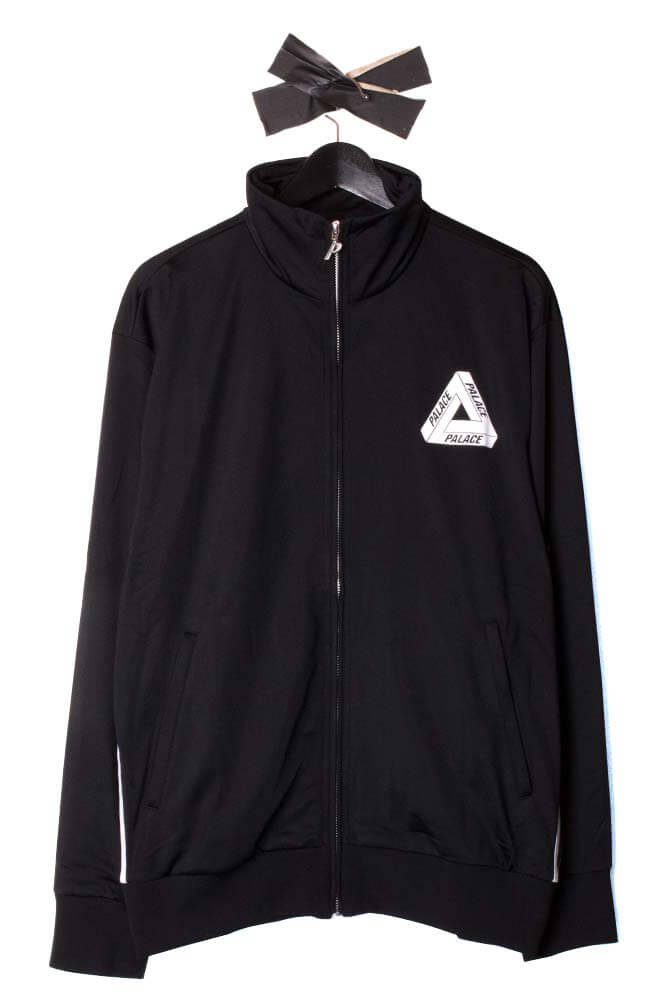 Palace-Skateboards-X-Aididas-Originals-Firebird-TT-01