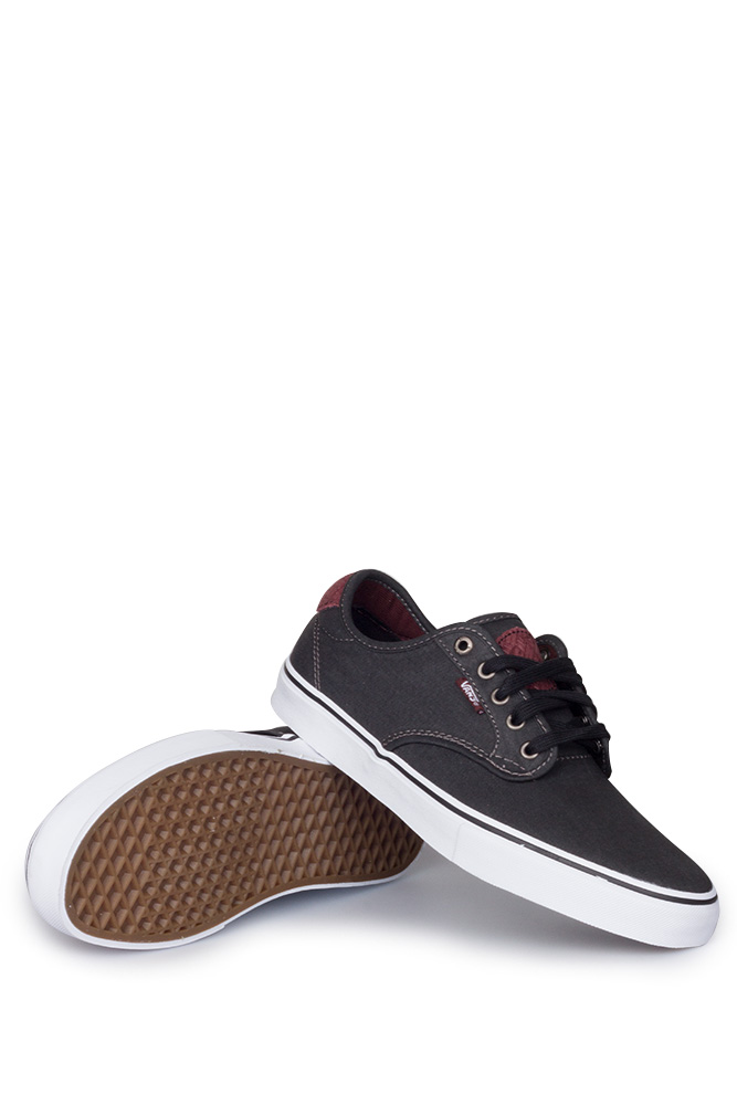 Vans-Chima-Ferguson-Pro-Tooled-Leather-Black-01