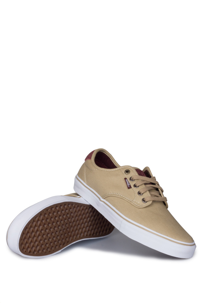 Vans-Chima-Ferguson-Pro-Tooled-Leather-Khaki-01