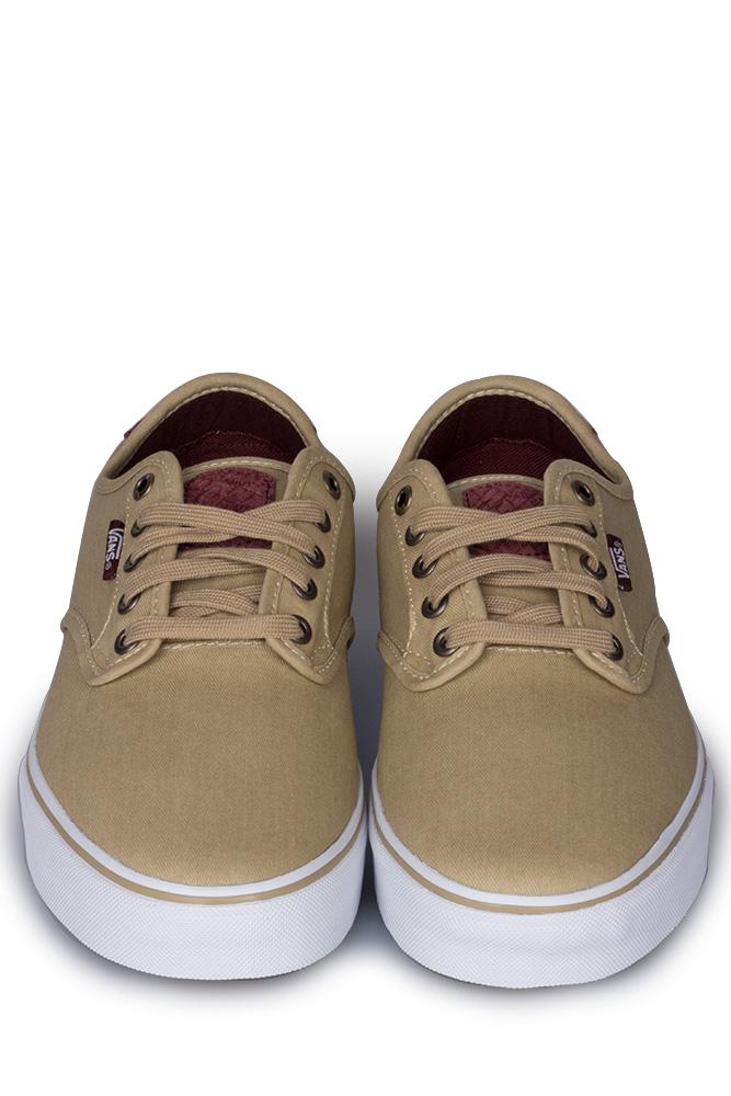 vans chima leather, Vans Shoes - Buy Vans Shoes Online