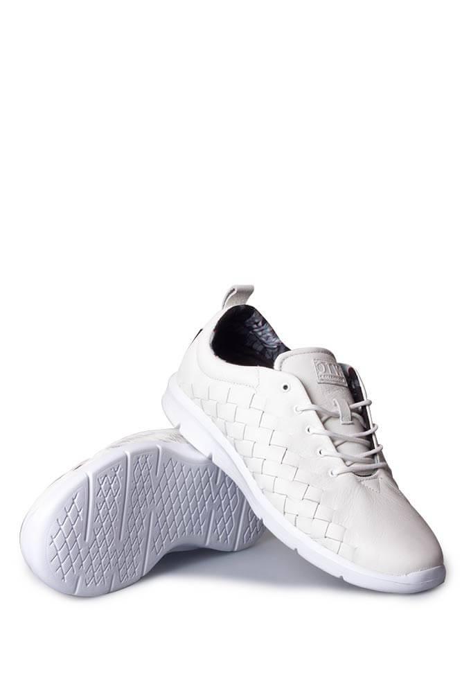 Vans OTW Tesella 3D Aloha White White 01