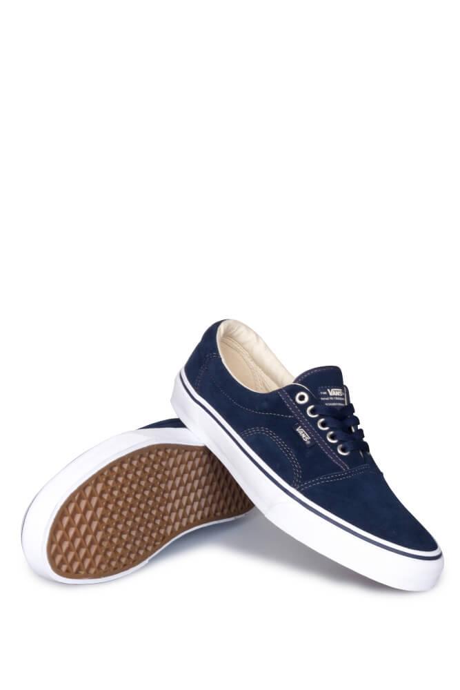 Vans-Rowley-Solos-Dress-Blue-01