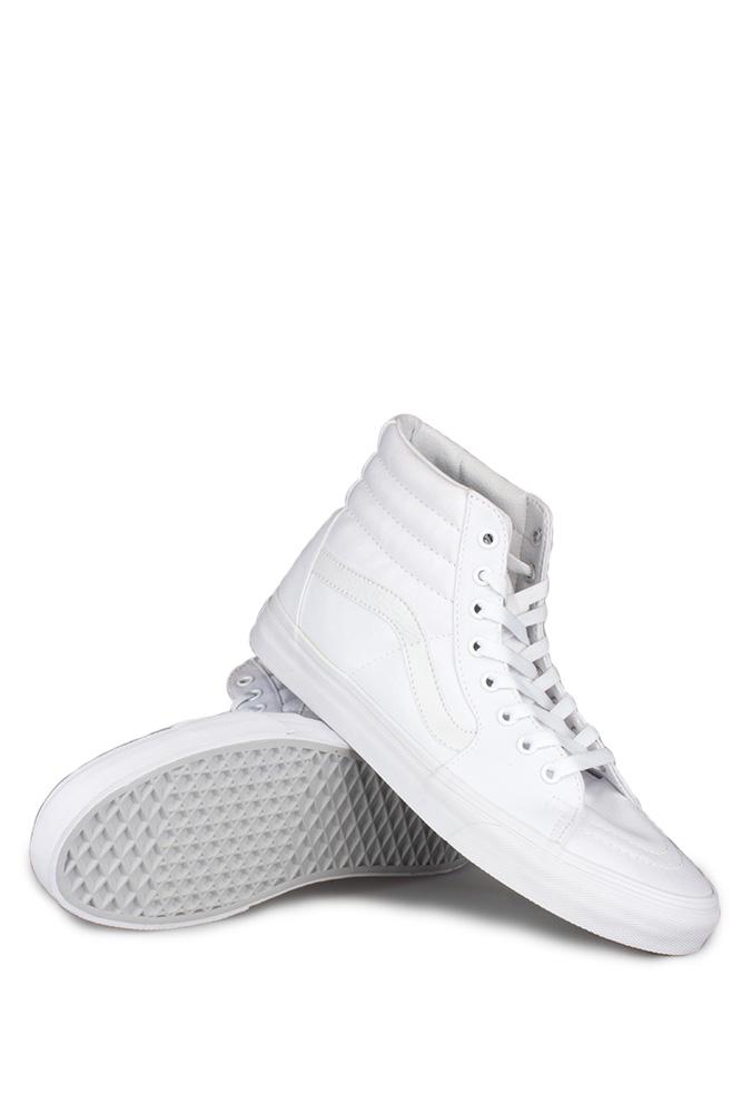 Vans-Sk8-Hi-True-White-01