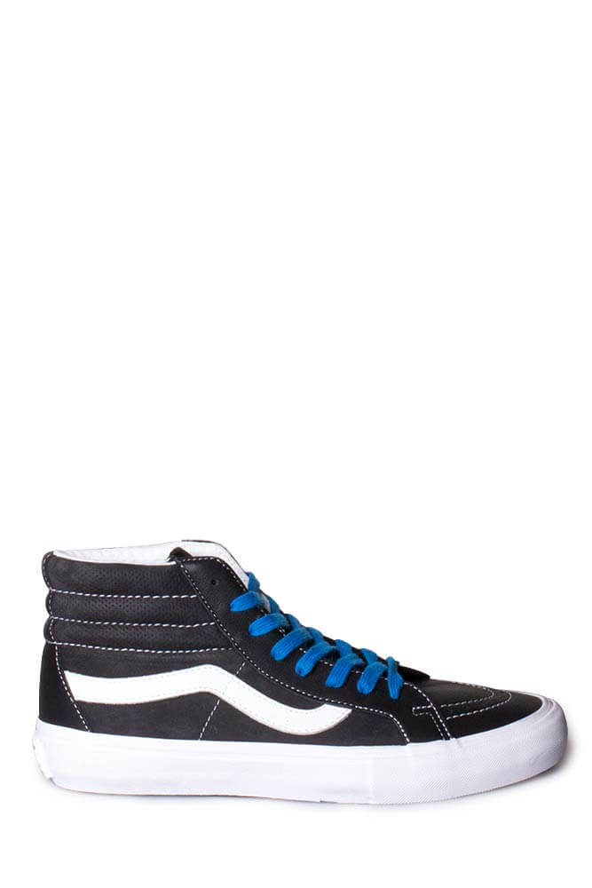 """efeb531ac7 ... Editions»Vans Syndicate x Andy Kessler Sk8 Hi Reissue NYC """"S"""".  Previous. Next"""