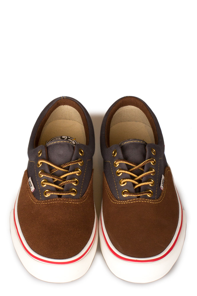 9e01a820a487 Vans x Anti Hero - Era Pro Brown Cardiel - Bonkers