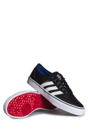 adidas-adi-ease-shoe-daewon-song-black-white-gold-01