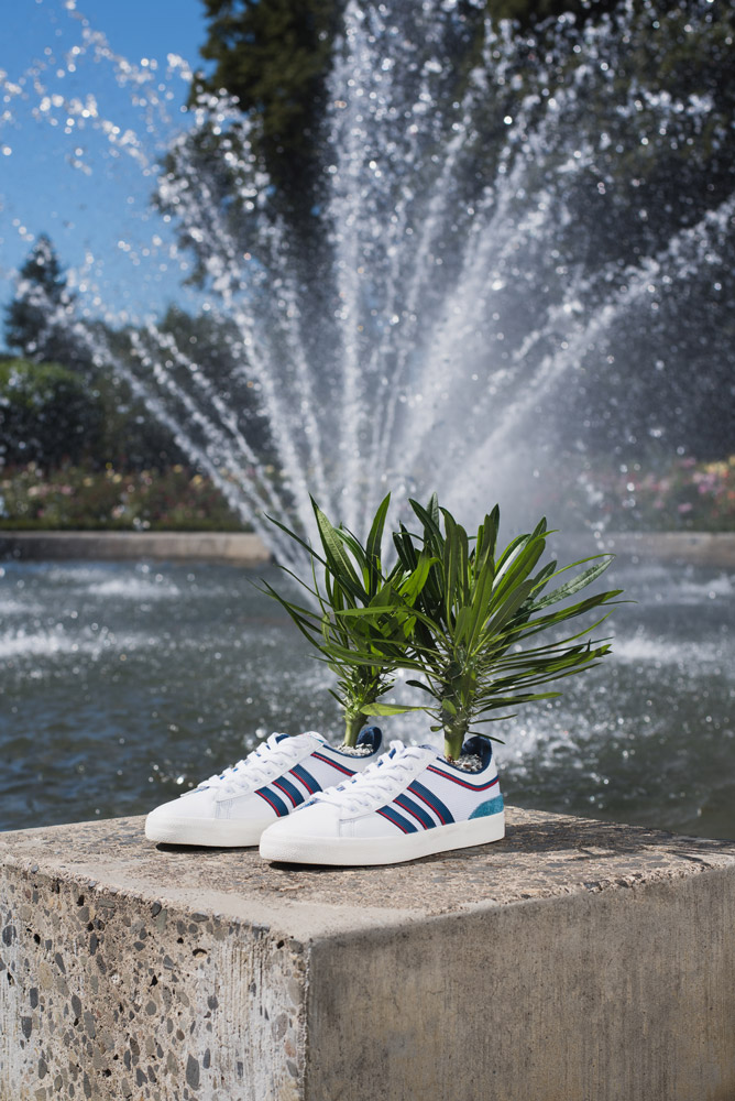 adidas-alltimers-perfect-everything-collection-01