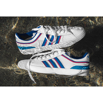 adidas-alltimers-perfect-everything-collection-titel