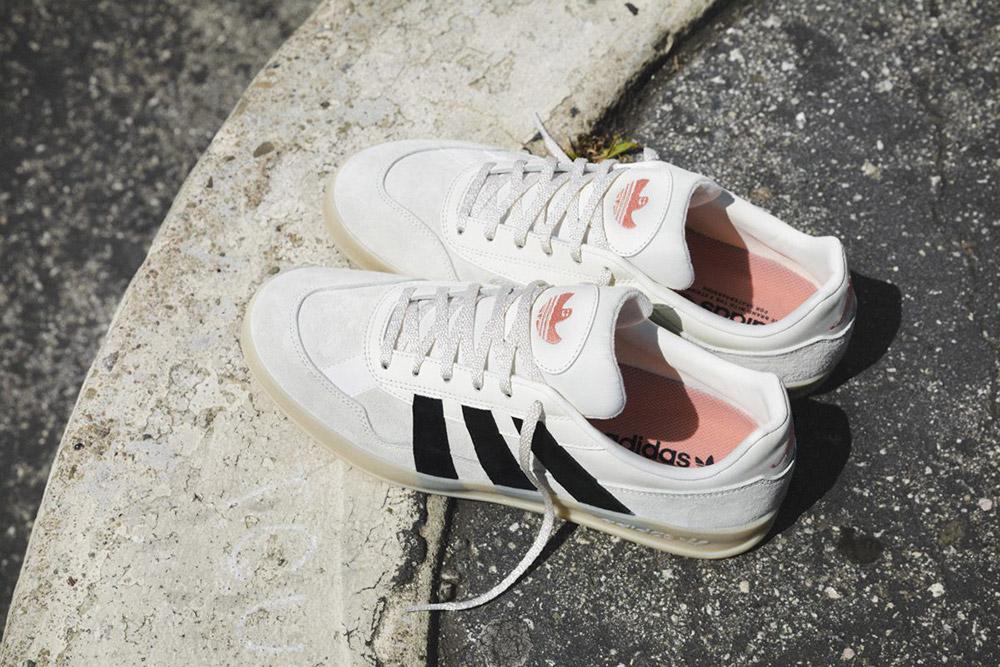 Von Super Der Der Aloha Mark GonzalesDer Adidas Schuh Dich IDHWE92Ye