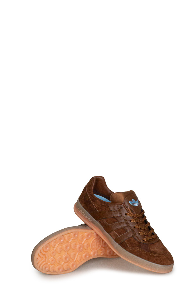 adidas-aloha-super-shoe-mark-gonzales-karol-winthorp-brown-gum-light-blue-01