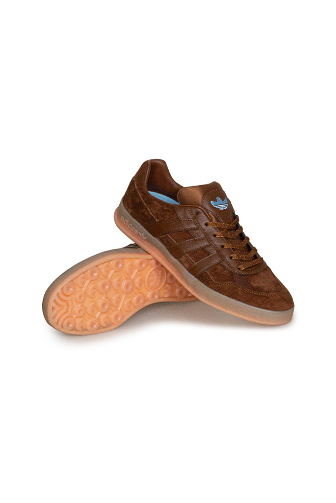 adidas-aloha-super-shoe-mark-gonzales-karol-winthorp-brown-gum-light-blue-fz1039
