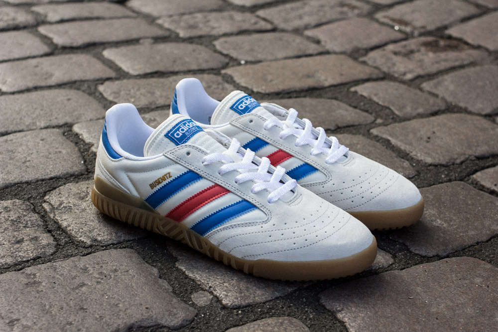 adidas-busenitz-indoor-super-blog-01