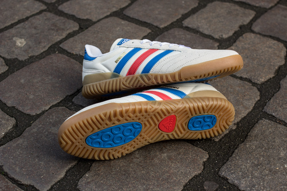 adidas-busenitz-indoor-super-blog-04