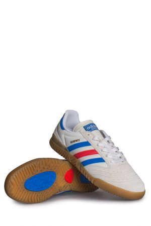 adidas-busenitz-indoor-super-shoe-white-blue-bird-red-01