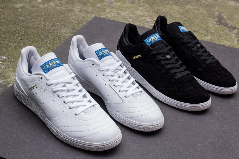 adidas-busenitz-rx-blog-01