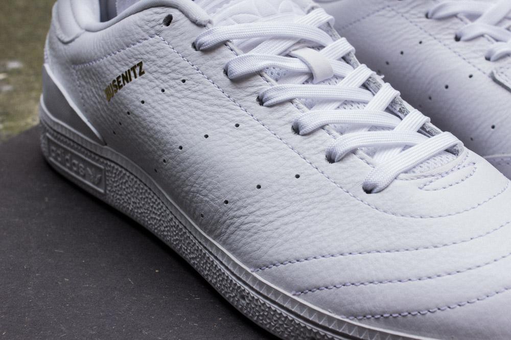 adidas-busenitz-rx-blog-02