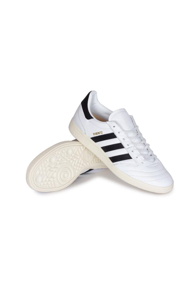adidas-busenitz-vintage-shoe-white-black-white-01