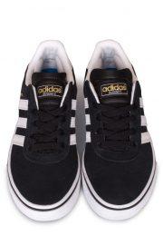 adidas-busenitz-vluc-black-white-02