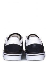 adidas-busenitz-vluc-black-white-03