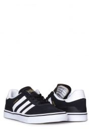 adidas-busenitz-vluc-black-white-04