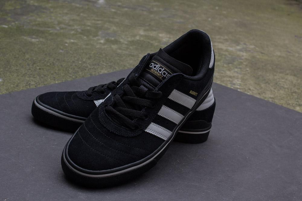 adidas-busenitz-vulc-black-grey-black-blog-01