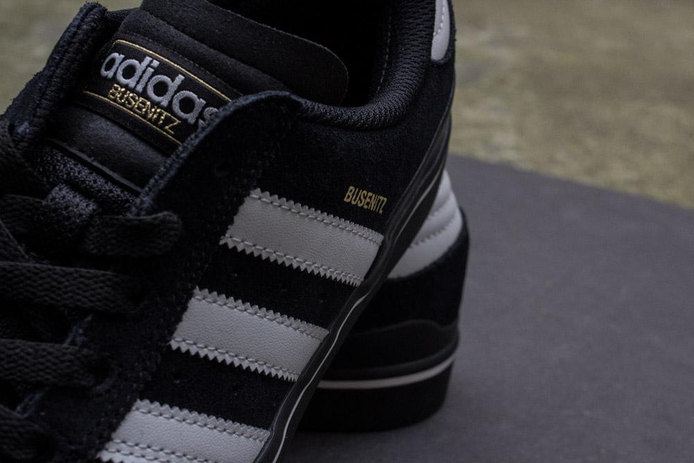 adidas-busenitz-vulc-black-grey-black-blog-02