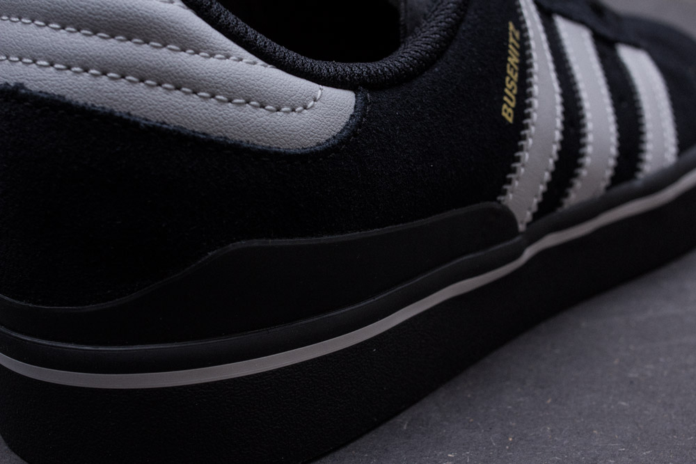 adidas-busenitz-vulc-black-grey-black-blog-03