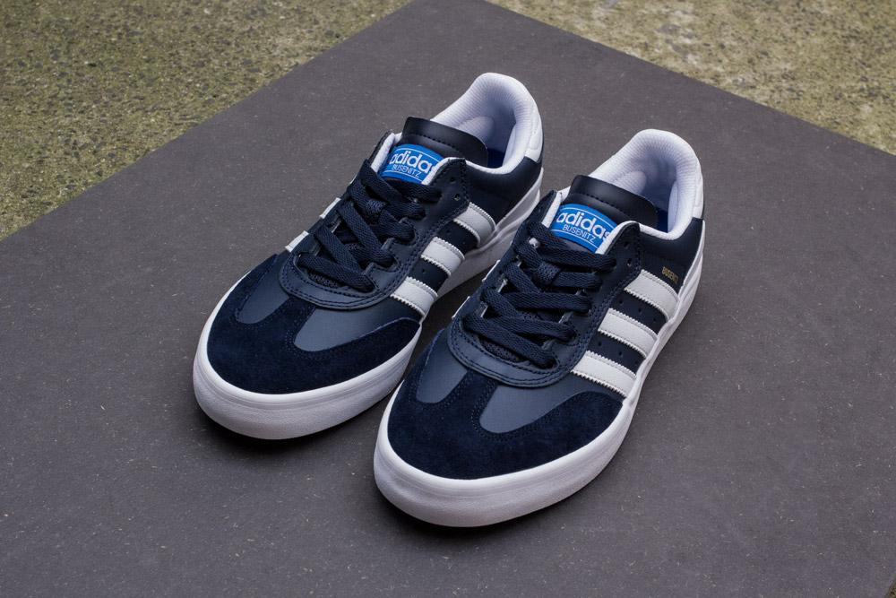 adidas-busenitz-vulc-rx-navy-white-blue-bird-blog-01