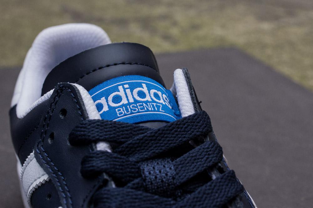 adidas-busenitz-vulc-rx-navy-white-blue-bird-blog-03
