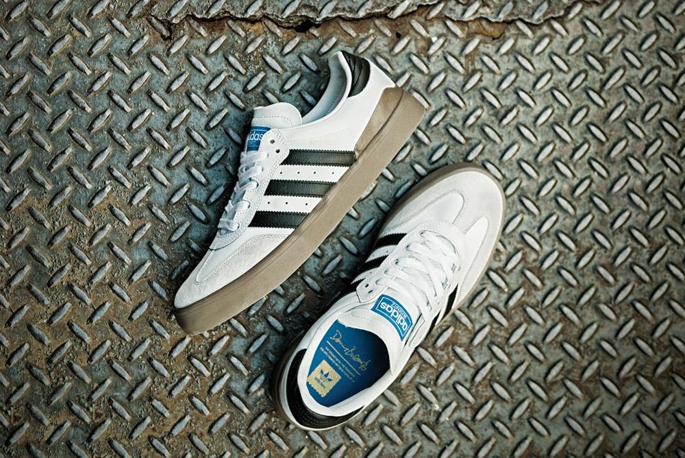 adidas-busenitz-vulc-samba-edition-blonkers-blog-01