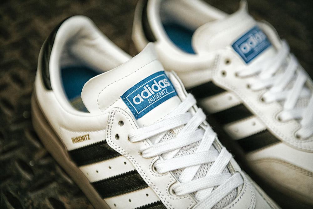 adidas-busenitz-vulc-samba-edition-blonkers-blog-02