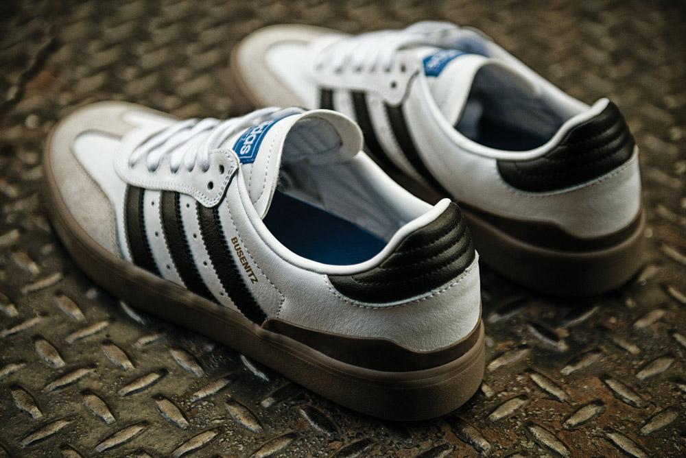 adidas-busenitz-vulc-samba-edition-blonkers-blog-03