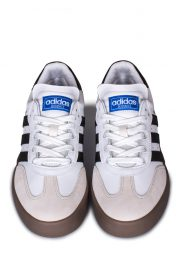 adidas-busenitz-vulc-samba-edition-white-black-blue-bird-02