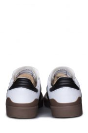 adidas-busenitz-vulc-samba-edition-white-black-blue-bird-03
