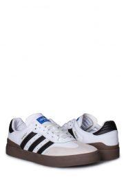 adidas-busenitz-vulc-samba-edition-white-black-blue-bird-04