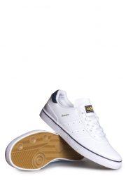 adidas-busenitz-vulc-shoe-white-navy-white-01