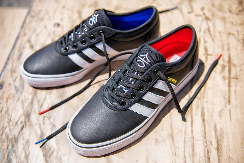adidas-daewon-song-adi-ease-05