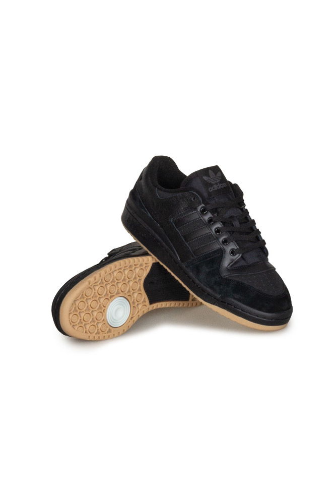 adidas-forum-84-low-adv-shoe-black-black-red-fy7999